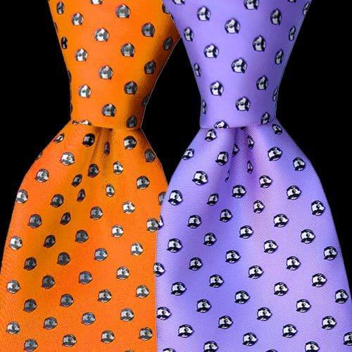9a47937c Natty Boh Tie, Charm City Clothing
