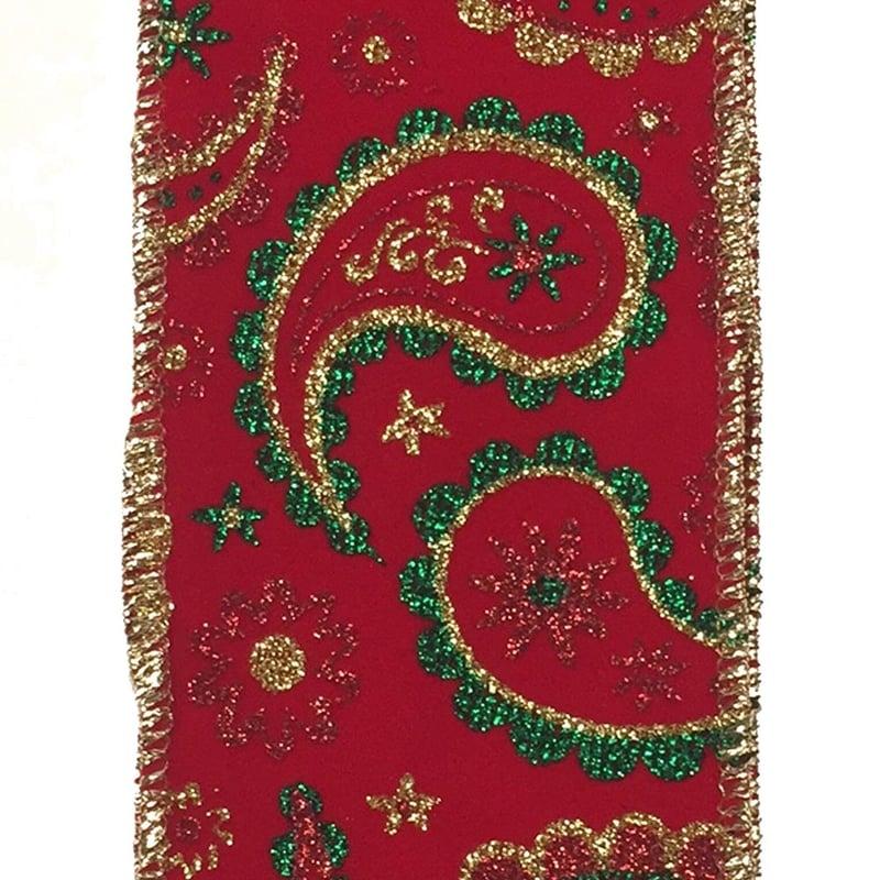 Disadvantages Of Velvet Fabric
