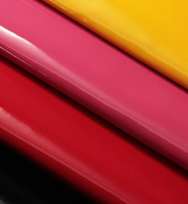 52129727f3 Patent   Polyurethane Fabric