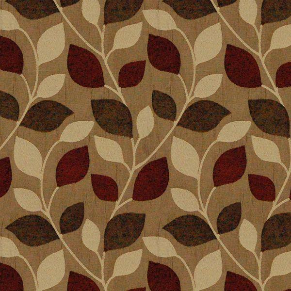 Dunelm Grey Curtain Fabric