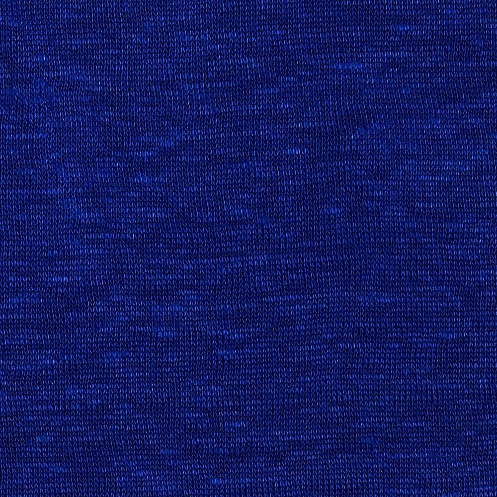 4fe1abe8211 Jersey Fabric