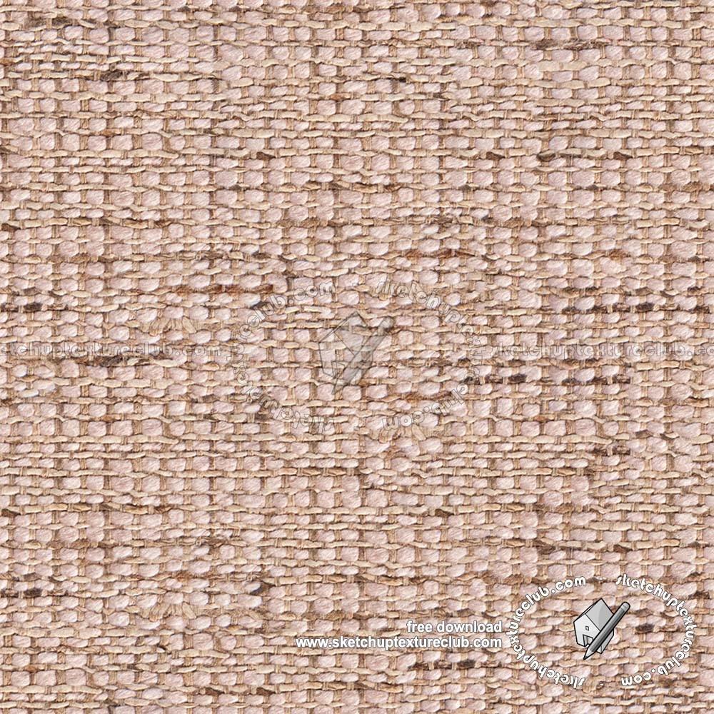 c2685fbf9af9 Channel Fabric
