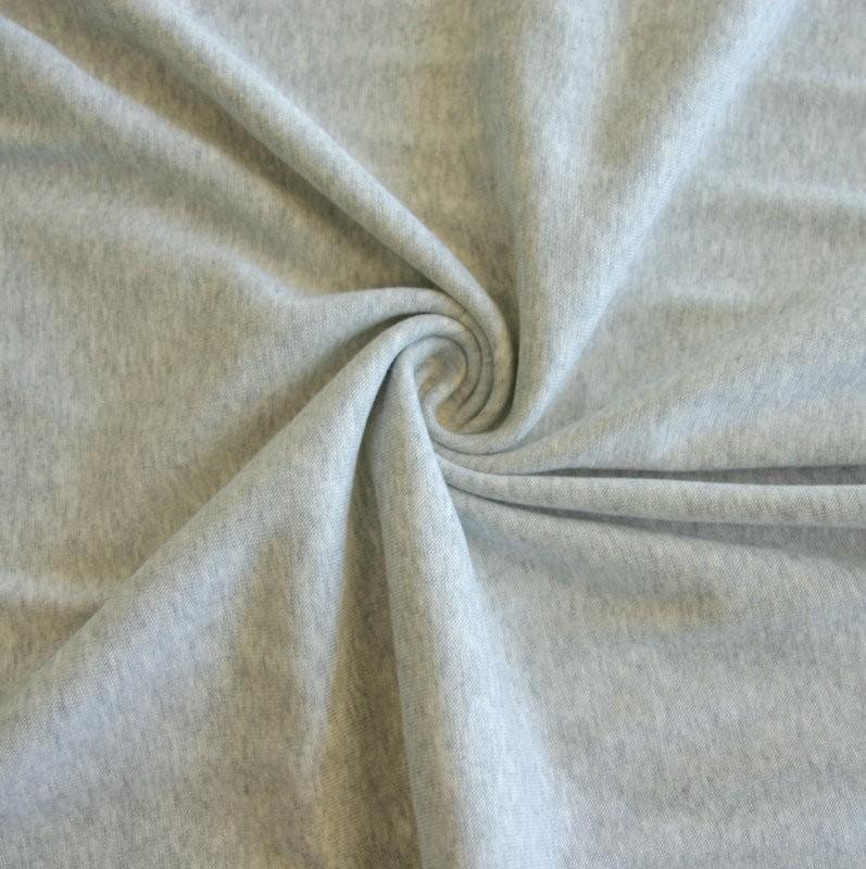 94be34c66e8 Interlock Fabric