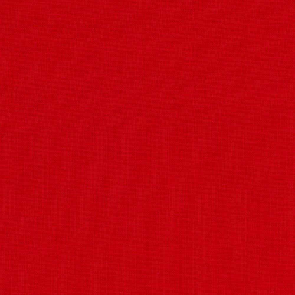Scarlet Fabric