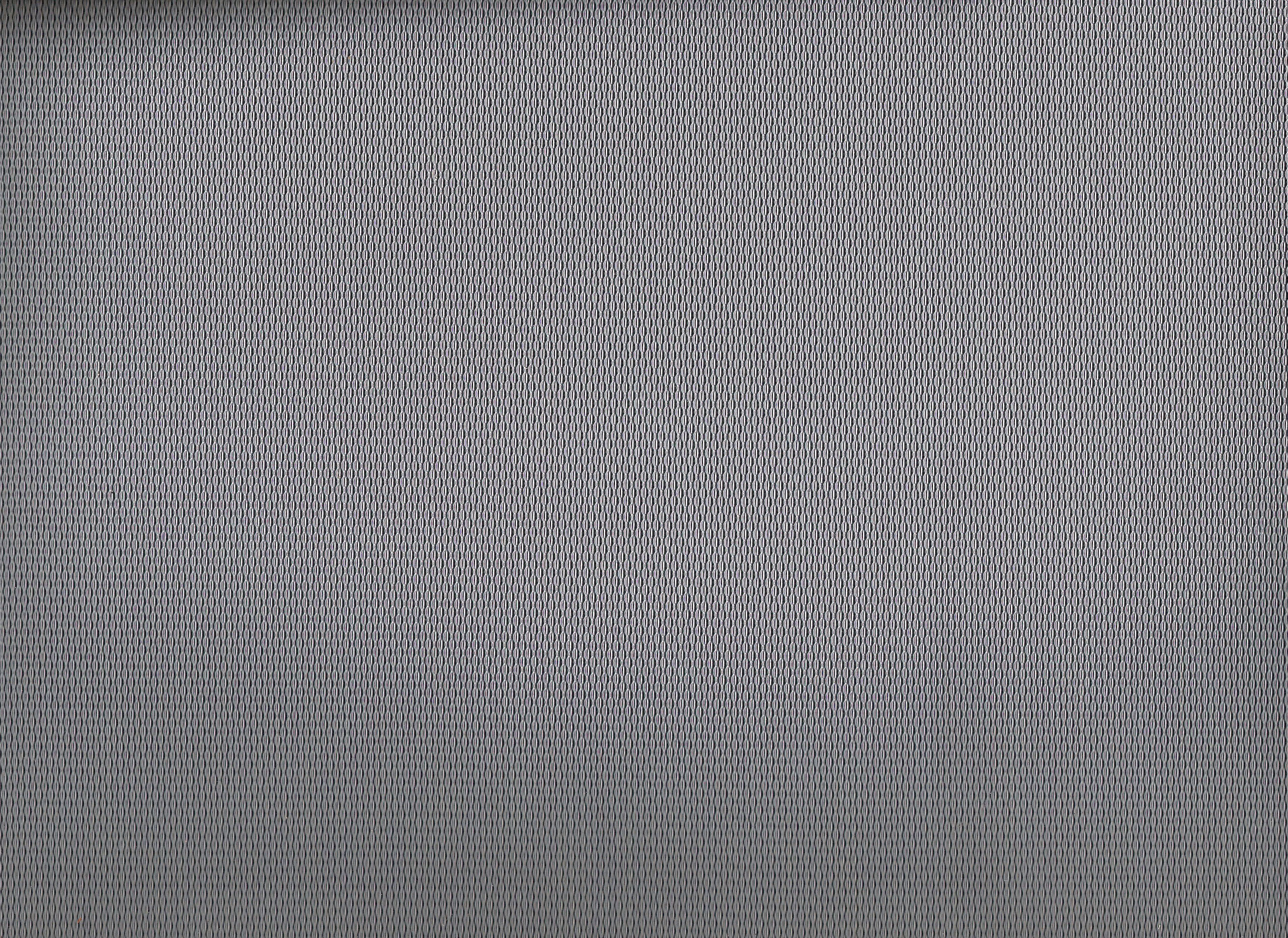 Fine Metal Mesh Fabric