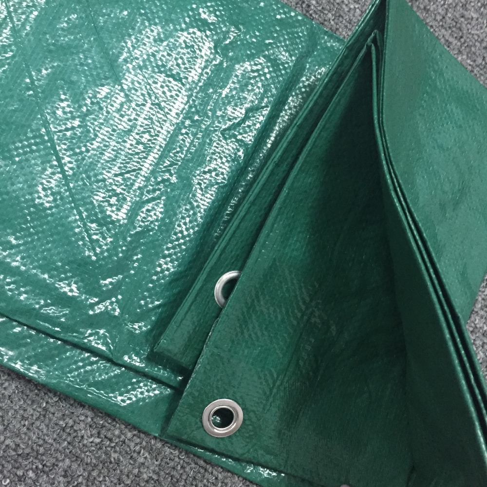 66f136f5084cc62f782e8bf4f06b12c3.jpeg  sc 1 st  Fabric & Tent Fabric