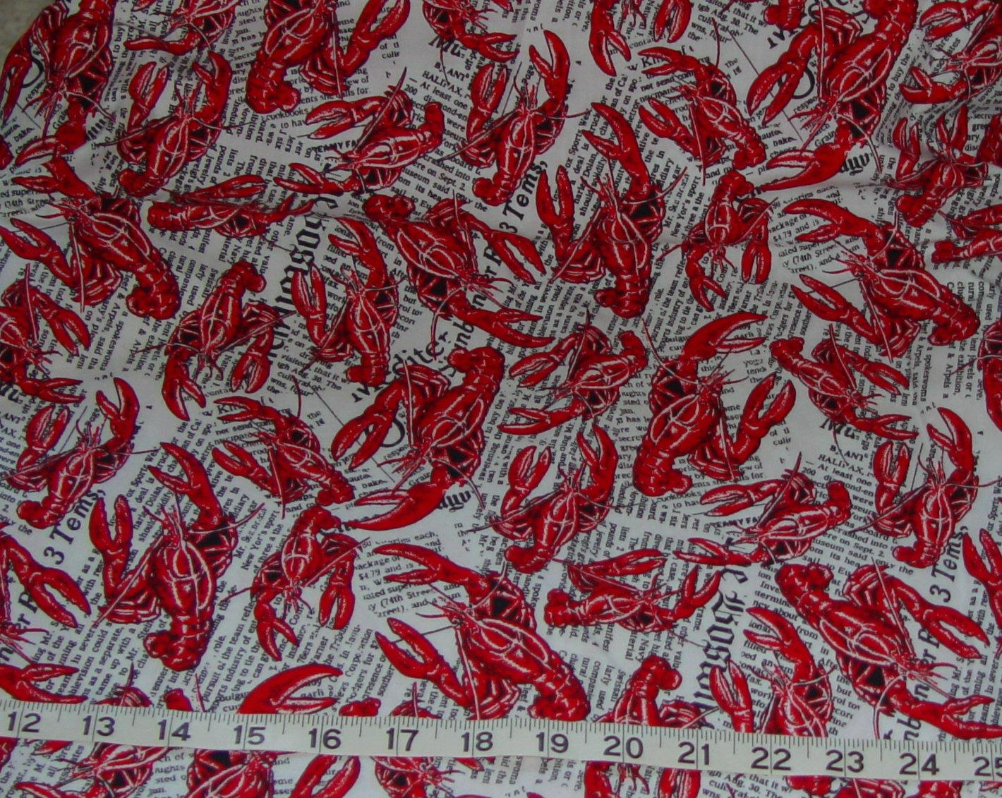 quilting fabric,fabric by yardhalf yard bunny vintage pattern cotton fabric Cotton bunny vintage print fabric