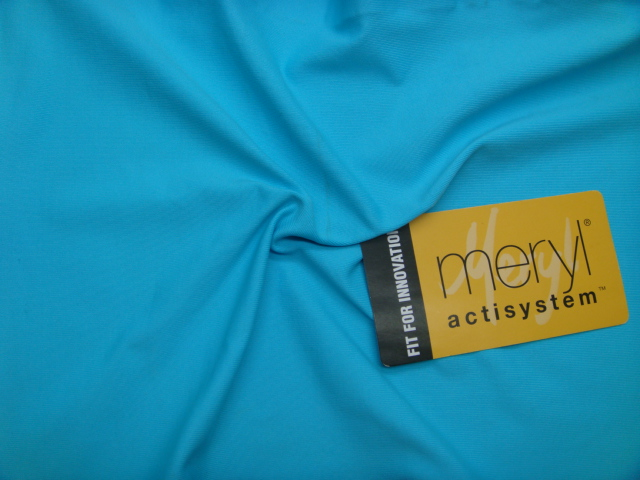 Ткань meryl купить антивандальную ткань для обивки мебели