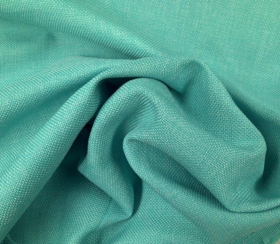 Outdoor linen Fabric