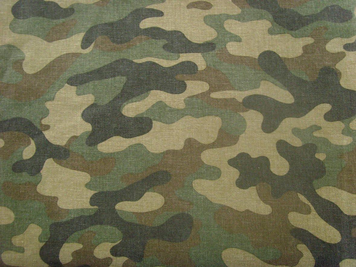 Добрым, военная картинка фон