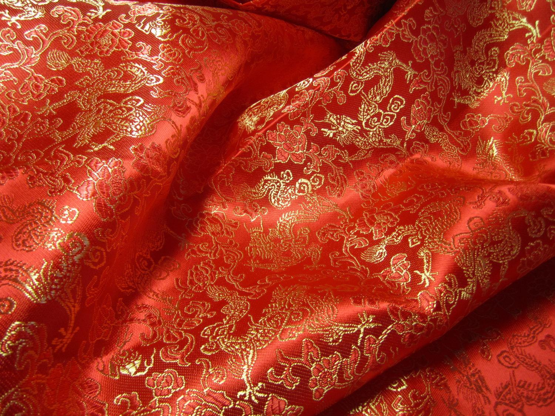 c960f9df3 Chinese Fabric