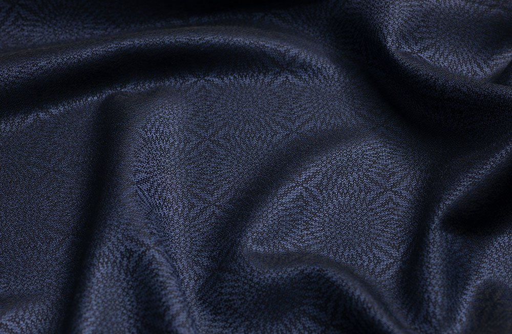 a022da200 Finest cloth   suiting fabric straight from the weaving mill