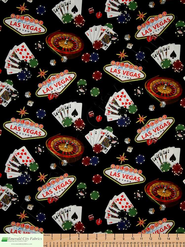Gambling fabric games like feeding frenzy 2