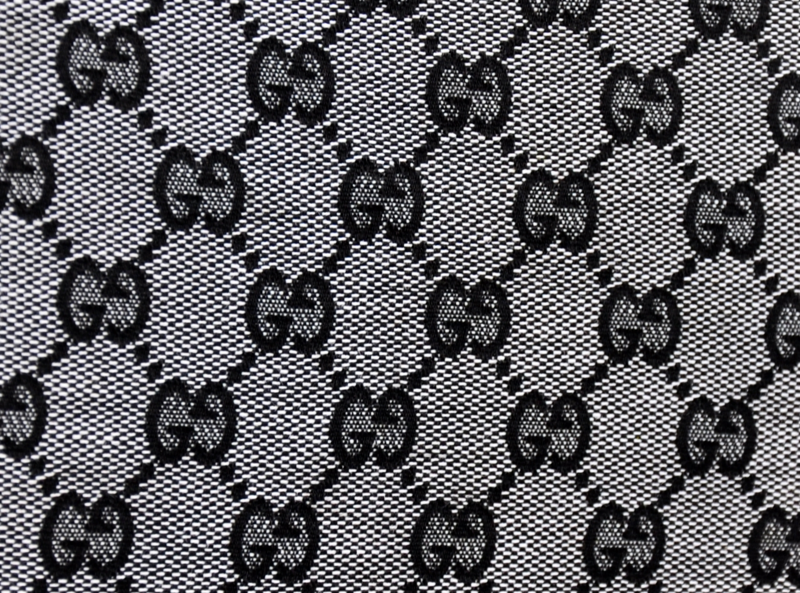 Gucci Fabric