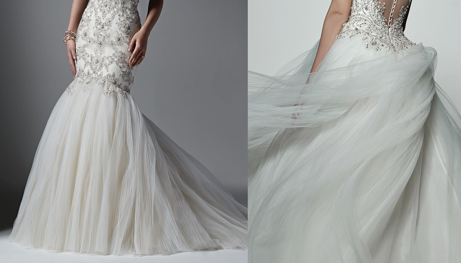 Wedding Dress Fabric.Where To Buy Wedding Gown Material Saddha