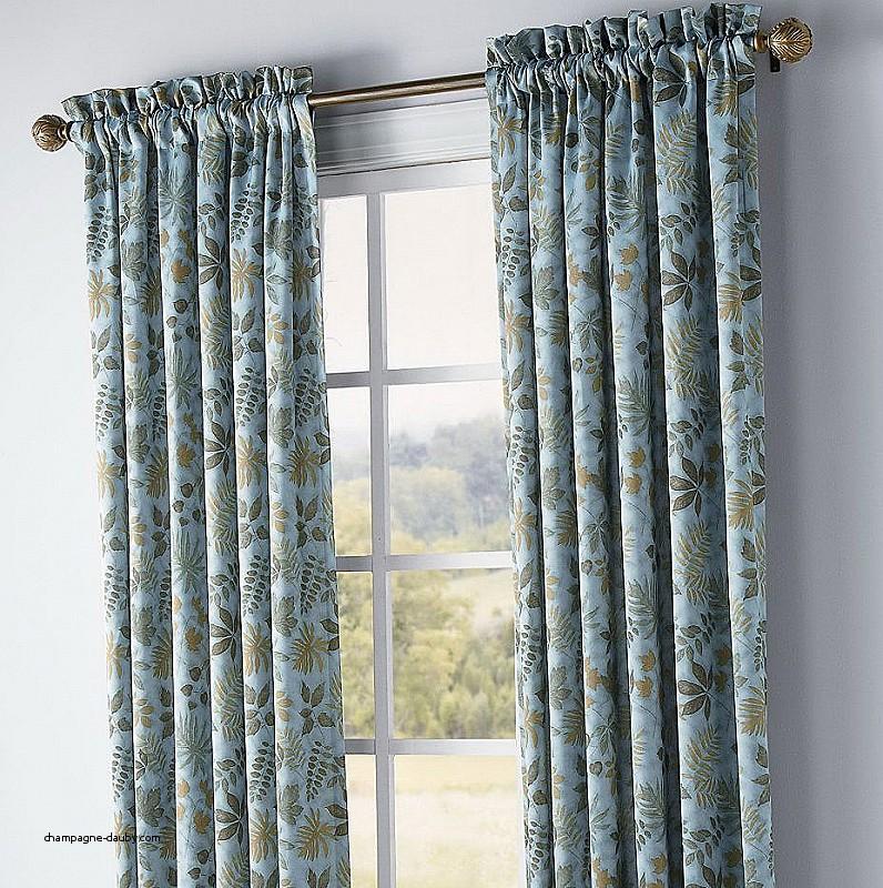 Dunelm Curtain Fabric