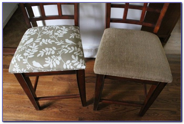 Dining Room Upholstery Fabric, Upholstery Fabric For Dining Room Chairs