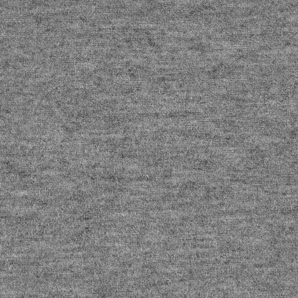 f933fb65c2f Heather Fabric