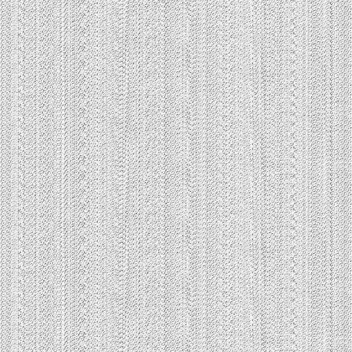 Bump Fabric