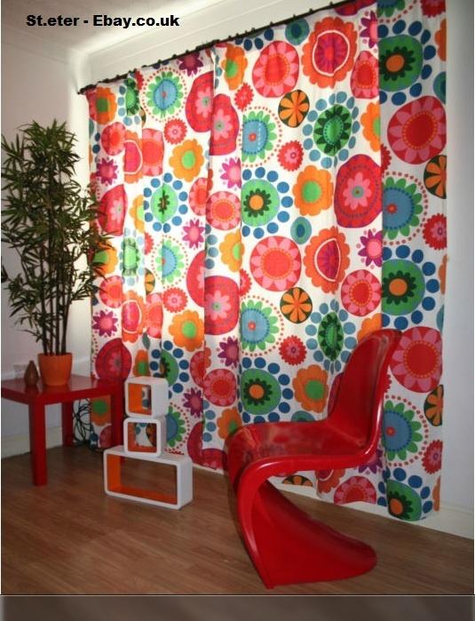 ikea curtain fabric rh fabricgateway com