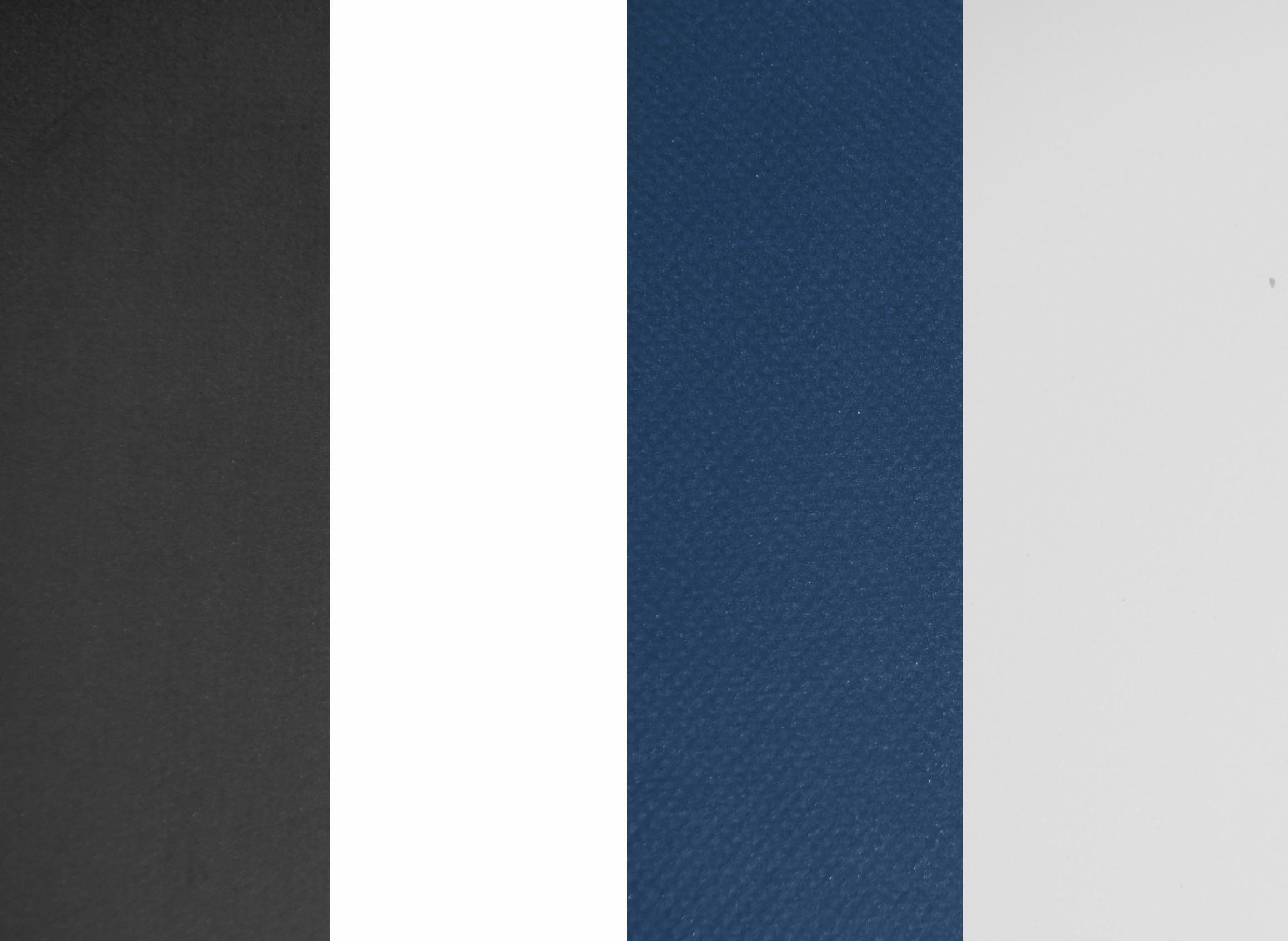 Orca hypalon Fabric