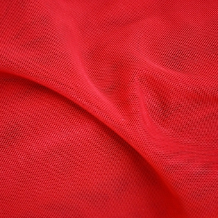 Spandex yarns nylon mesh #5