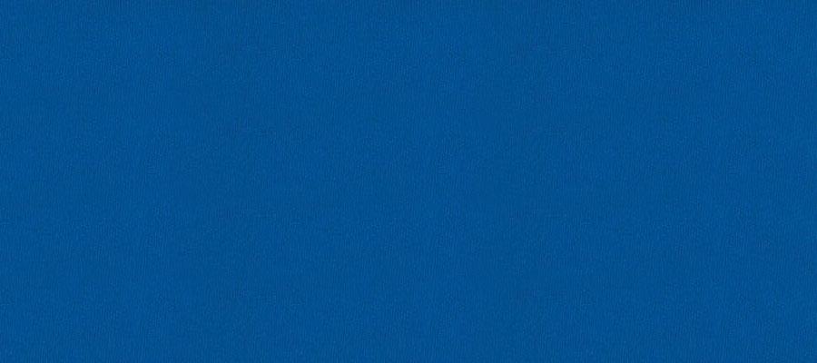 4652 Mediterranean Blue
