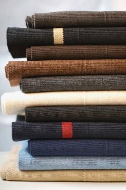 7d8df693bd9 Neotrims Knit Rib Cuff Waistband Welt Cuffing Fabric Lycra .